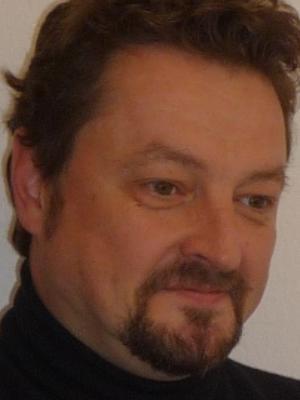 Secrétaire: Thierry Blanc
