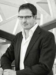 Président : Xavier Righetti