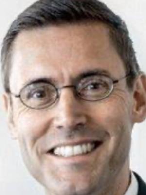 Président : Alexandre Jost